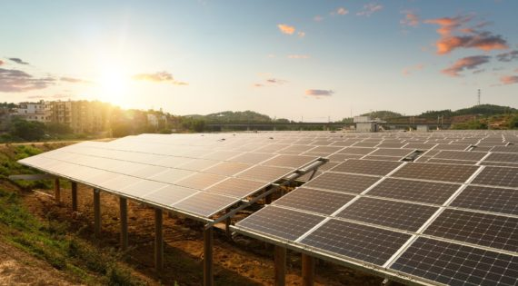 Cheap Solar: Why it's Not Worth It