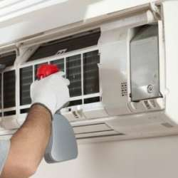 Airconditioning maintenance nowra