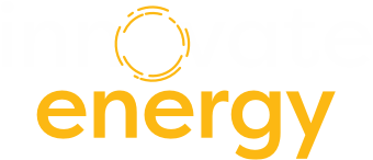 innovate air and electrical logo